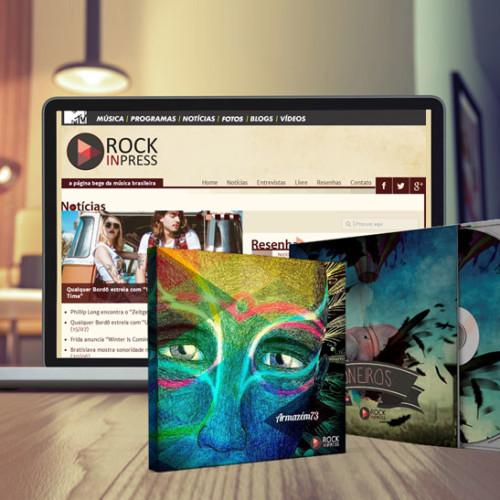 ruan-rockinpress-portfolio_topo